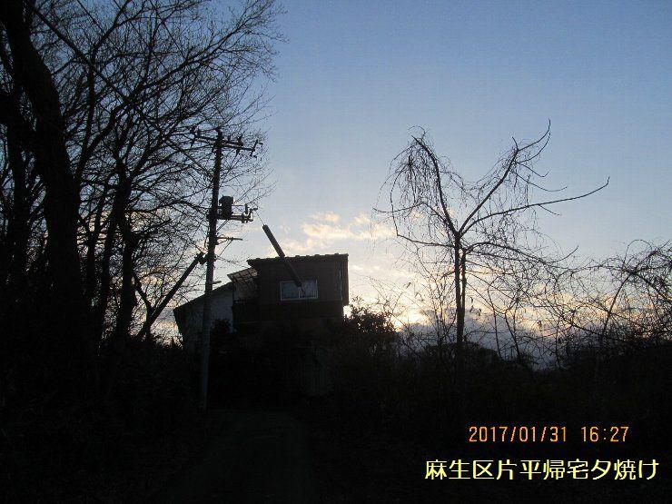 20170131bus20.jpg