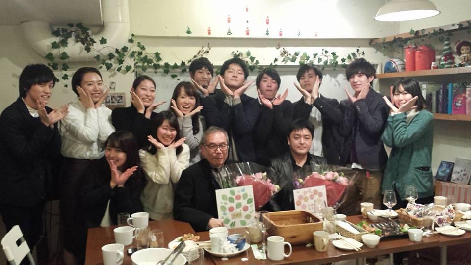kawamura_1.jpg