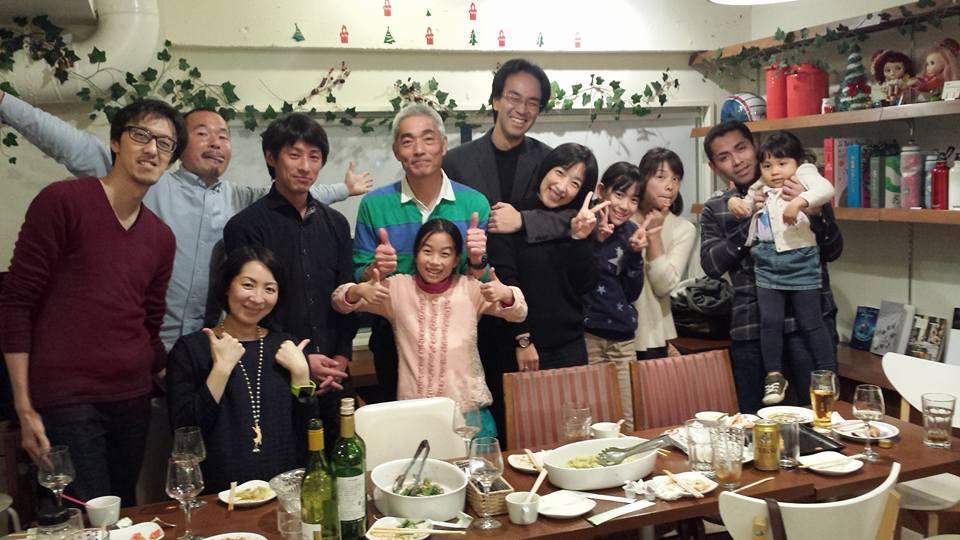 yamazakikocho_20161223.jpg