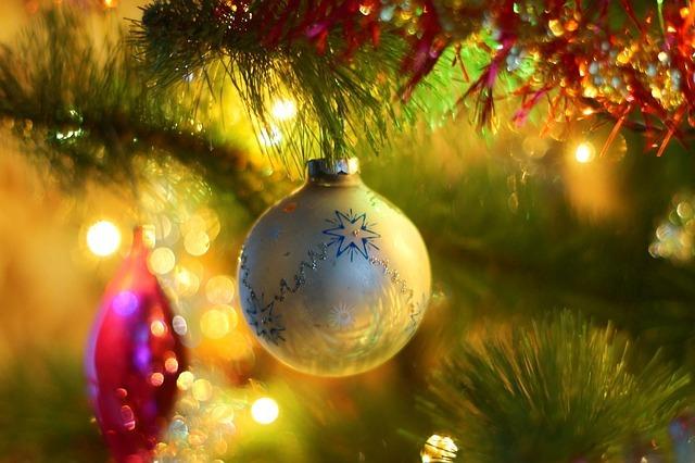 christmas-tree-1812689_640.jpg