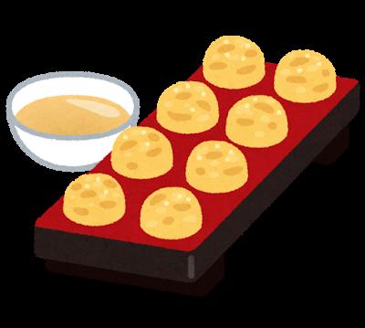food_akashiyaki.png