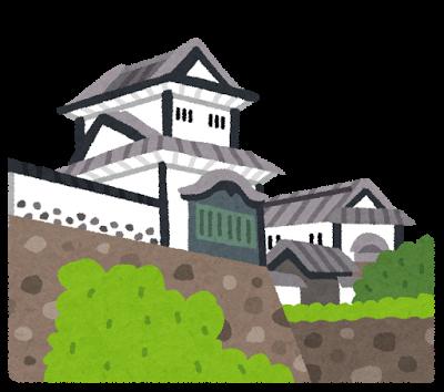 landmark_kanazawajou.png
