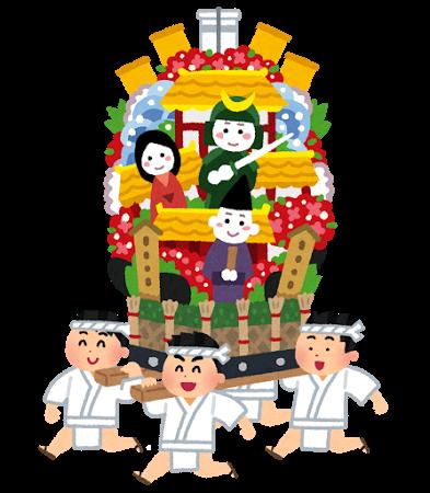 omikoshi_hakata_gion_yamakasa.png