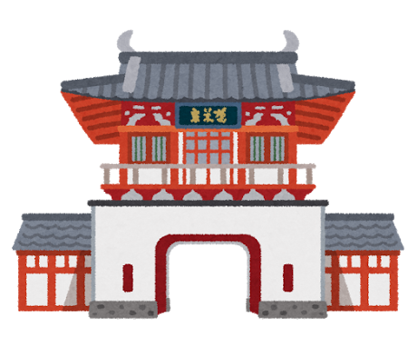 takeo_onsen_roumon.png