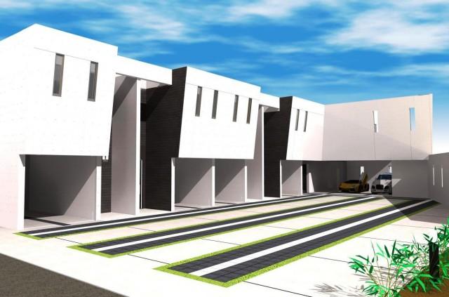 注文住宅,愛知,愛知県名古屋市,天白区,表山,高級注文住宅,豪邸,デザイナーズハウス,モダン