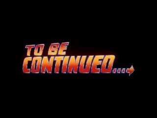 ToBeContinued_201702071514252d9.jpg