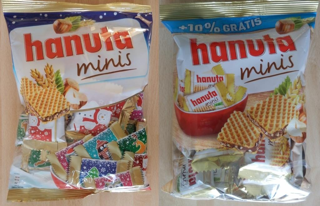 hanuta (1024x658)