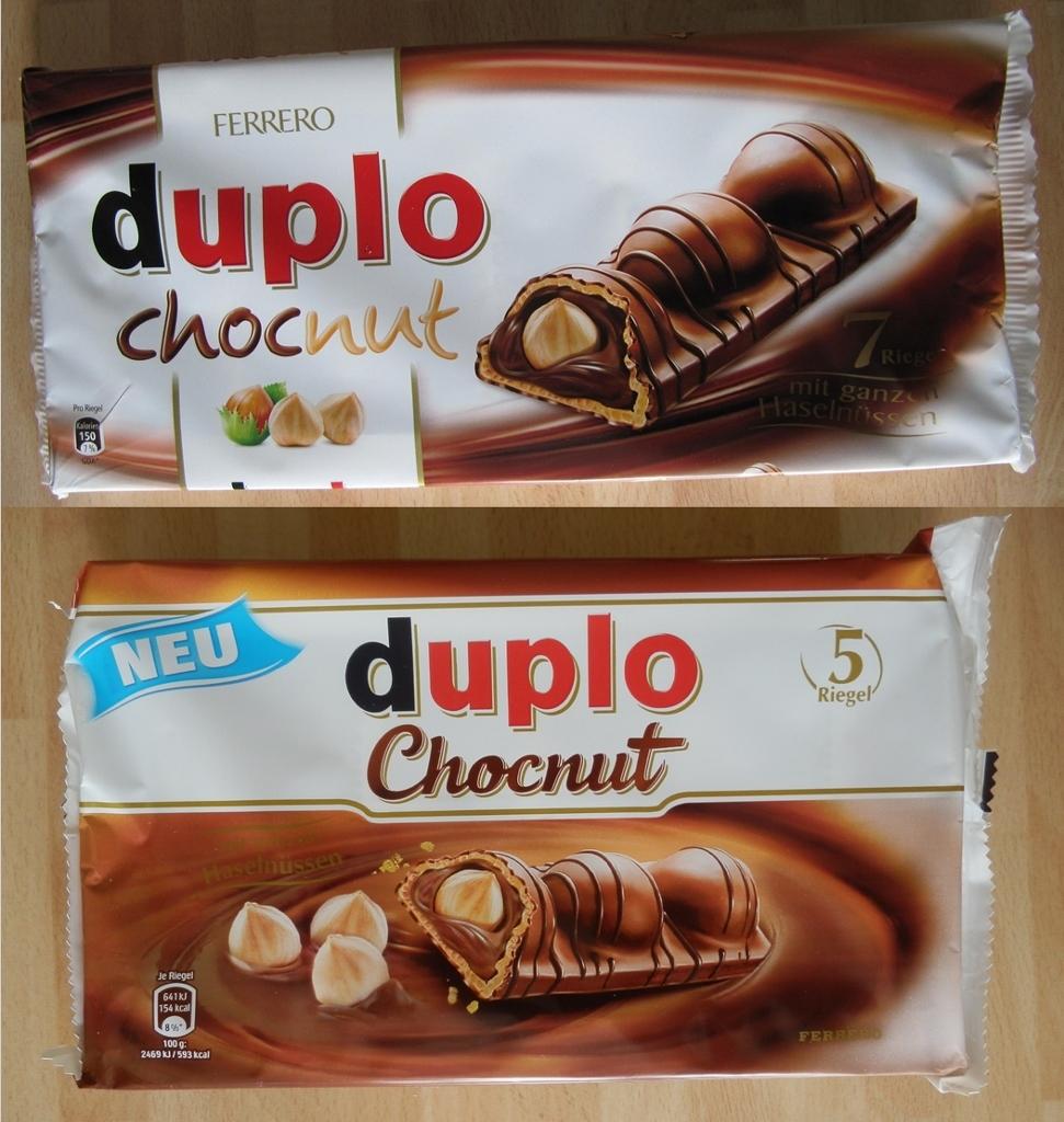 duplo (971x1024)