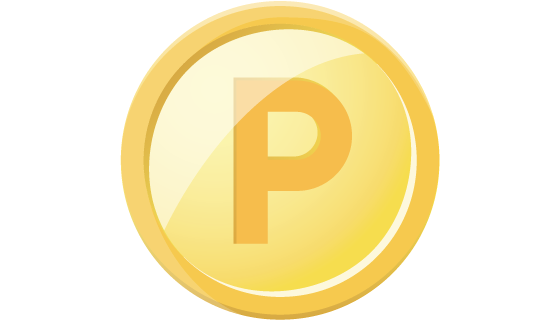 pointsite.png