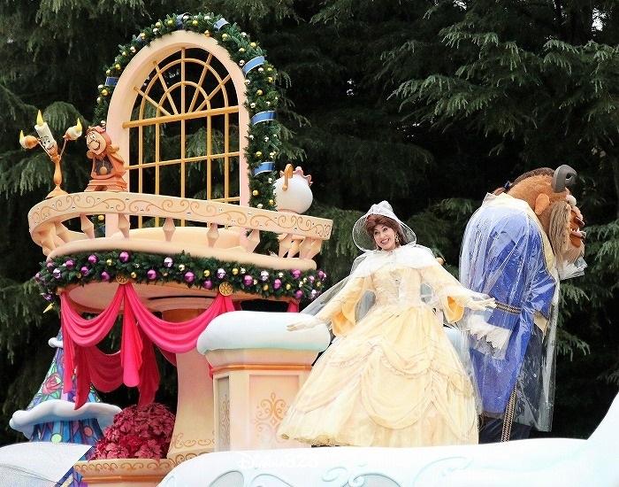 クリスマス・ストーリーズ85