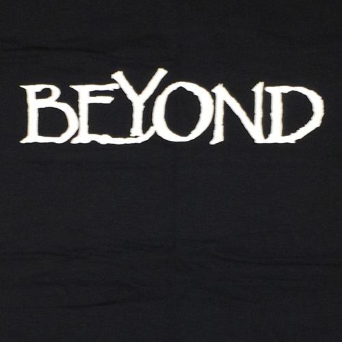 beyond-nlae-black.jpg