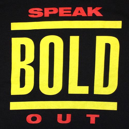 bold-speakout_logo.jpg