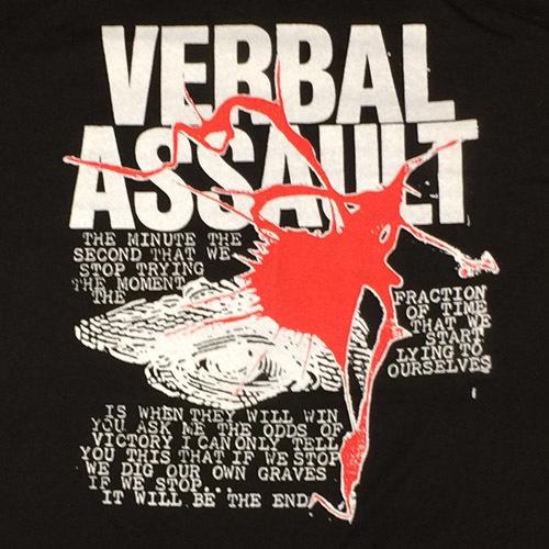 verbalassault-neverstop-black.jpg