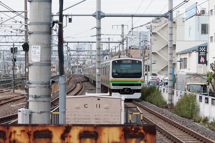 尾久駅_2015_01