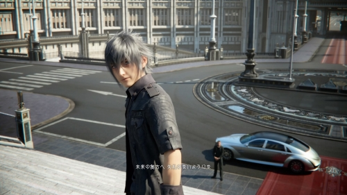 FINAL FANTASY XV JUDGMENT DISC_20161112010550
