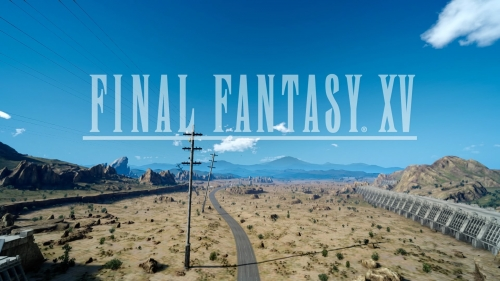 FINAL FANTASY XV JUDGMENT DISC_20161112011012