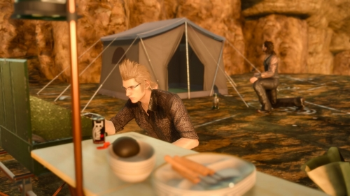 FINAL FANTASY XV JUDGMENT DISC_20161112013945