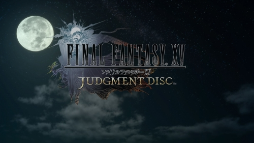 FINAL FANTASY XV JUDGMENT DISC_20161112003611