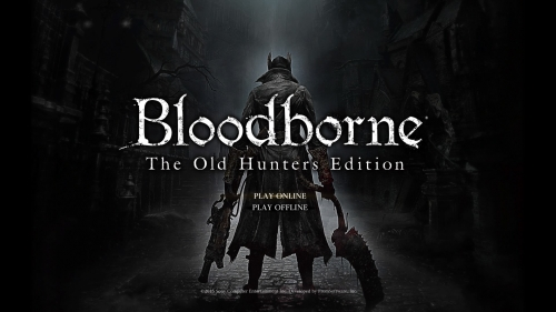 Bloodborne® The Old Hunters Edition_20161117200253