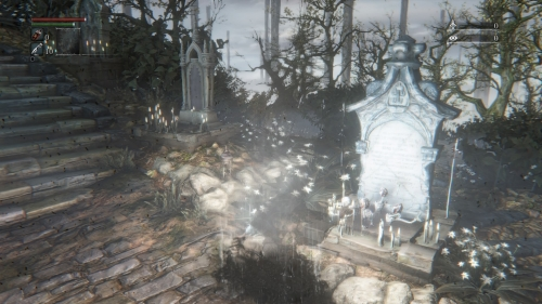 Bloodborne® The Old Hunters Edition_20161117203327