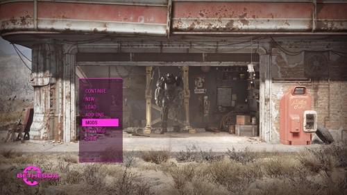 Fallout 4_20161205203411