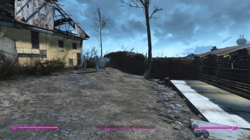 Fallout 4_20161215201527