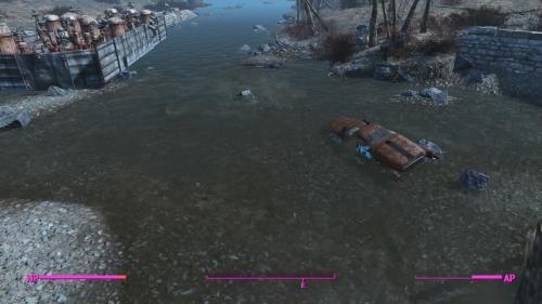 Fallout 4_20161215201550
