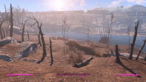 Fallout 4_20161215201856