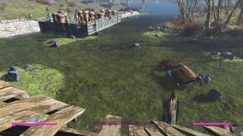 Fallout 4_20161215202540