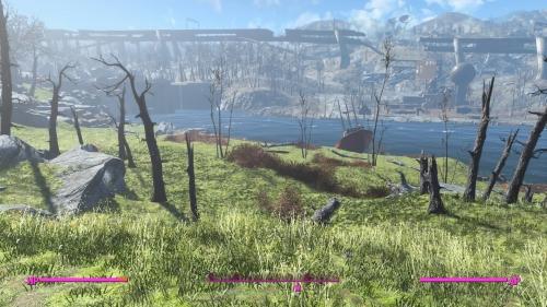 Fallout 4_20161215202631