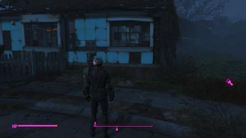 Fallout 4_20161215204149