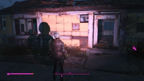 Fallout 4_20161215204124