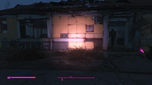 Fallout 4_20161215204521