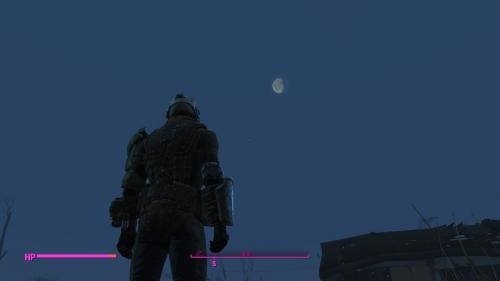Fallout 4_20161215205222