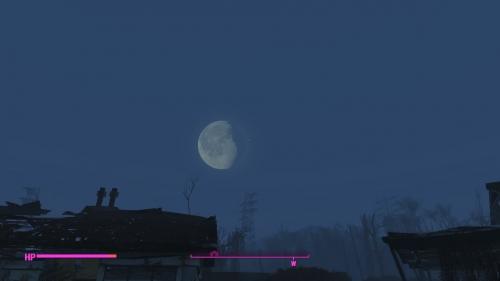 Fallout 4_20161215204023