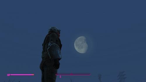 Fallout 4_20161215204203