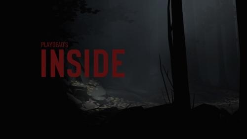INSIDE_20161226203908.jpg