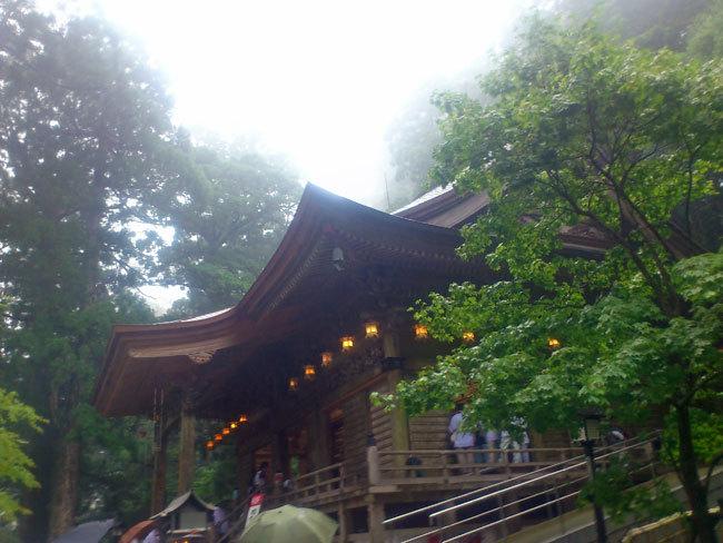 2014Jul-tairyuji_5.jpg