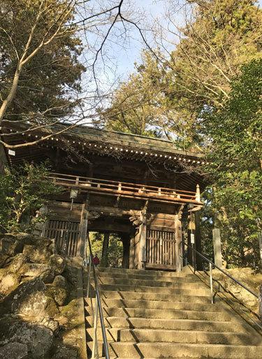 2016Dec okuboji_nitenmon