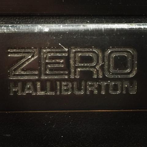 zero_halliburton02