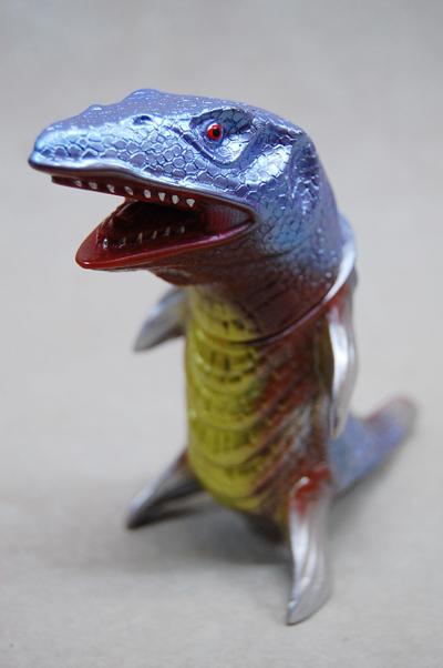Tylosaurus-B11.jpg