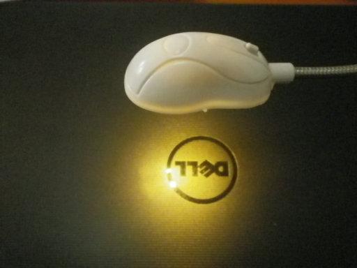 IMGP7212[1]