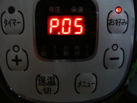 P1090127[1]