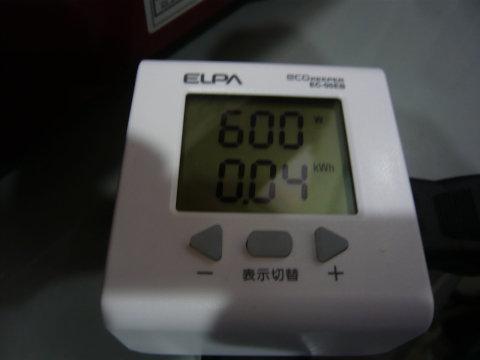 P1090128[1]