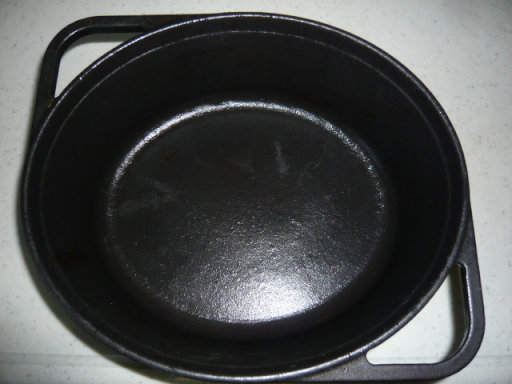 P1090212[1]