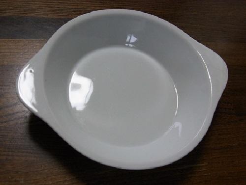 017 グラタン皿1