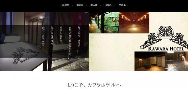 entry_img_691.jpg