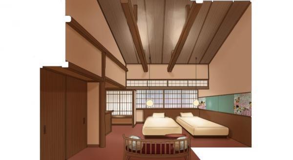 yutome-muromachi-heya.jpg