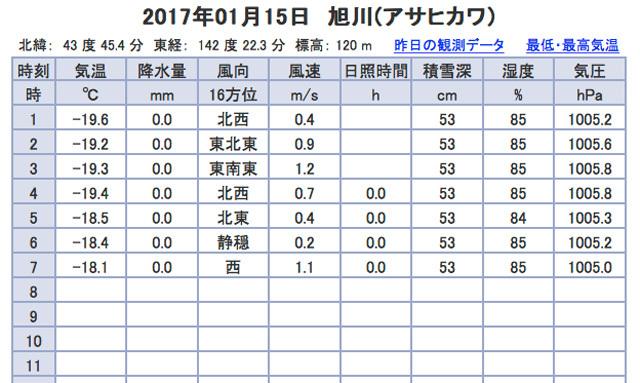 20170115-2.jpg