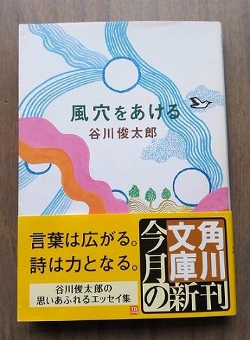 お大切 (4)